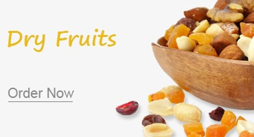 Dry Fruits mumbai
