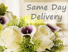 Same Day Flower Delivery mumbai