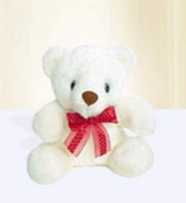 18 Inch Teddy Bear